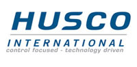 HUSCO International