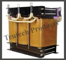 Rectifier Transformer Manufacturers In Indore