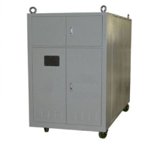 Resistive Load Bank In Bhind
