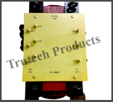 Step Down Transformer Manufacturers In Indore