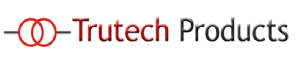 Trutech Products